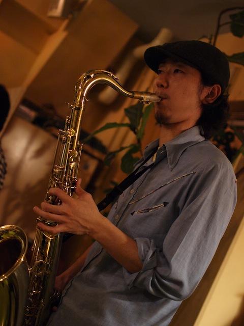 20100618sunshine_masatwu.JPG