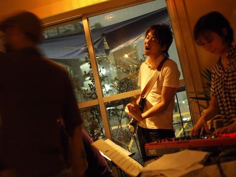 20100618sunshine_takida.JPG