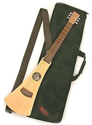 Martin Backpacker Guitar.jpg