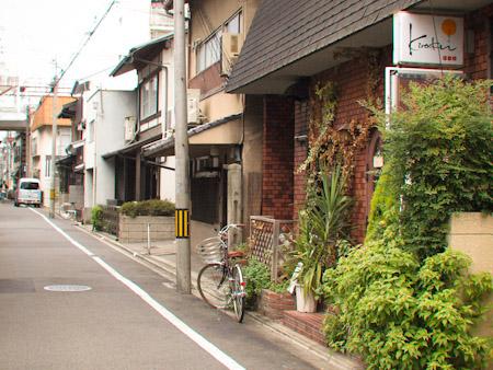 京都市, ギター, 大阪, 阪急, 弾き語り