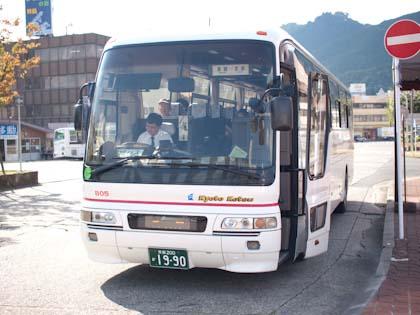P9210036.jpg